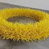 Bean Finneran - Yellow Ring